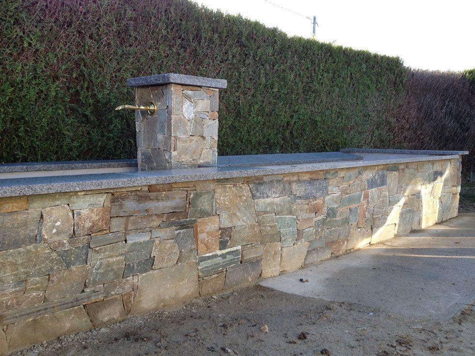 Bassin pierre ancien nancy maison design - Bassin fontaine leroy merlin aixen provence ...