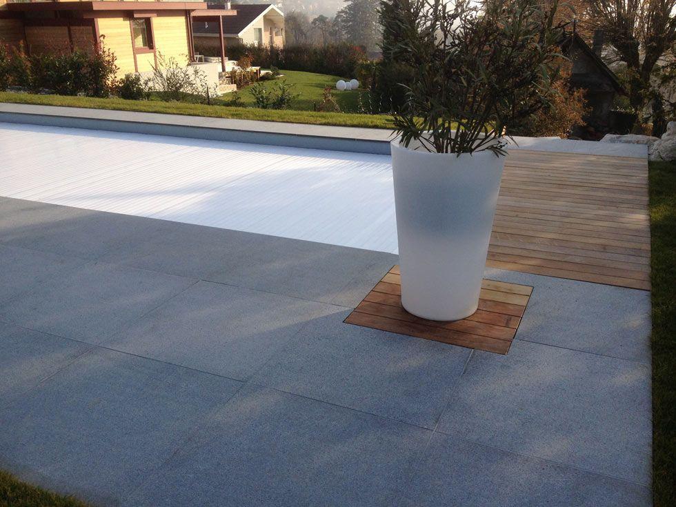 terrasse granit die neueste innovation der innenarchitektur und m bel. Black Bedroom Furniture Sets. Home Design Ideas