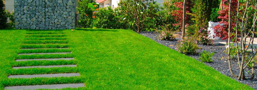 ribiollet paysage paysagiste annecy am nagements paysagers plantations ornementales. Black Bedroom Furniture Sets. Home Design Ideas