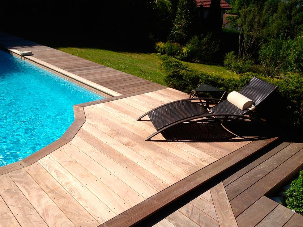 Amenagement piscine bois 20170801112656 - Amenagement piscine bois ...